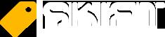 skift-logo-mobile